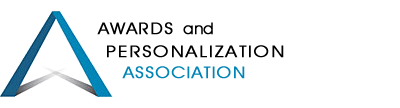 Awards and Personalization Association Member Savings Program